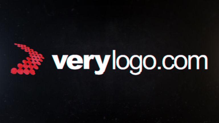 Online Intro or Logo Video Maker | VeryLogo